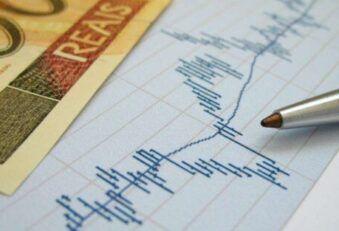 Veja Quais São os 7 Erros Cometidos Por Investidores e Como Evita-los