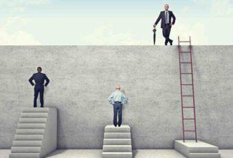 Confira Como Aprender a Transformar Adversidades em Sucesso
