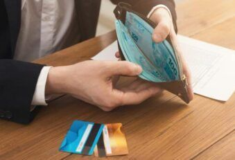 Confira Qual o Tipo de Empréstimo Perfeito Para Sua Vida