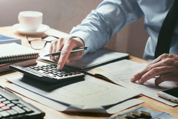 Dicas Simples Para Obter Organização das Finanças Pessoais