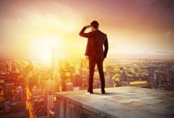 Conheça os Simples Passos Para Obter Liberdade Financeira