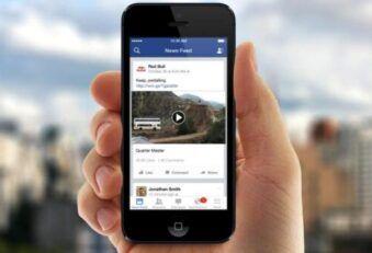 baixar vídeos do Facebook Aprenda Como