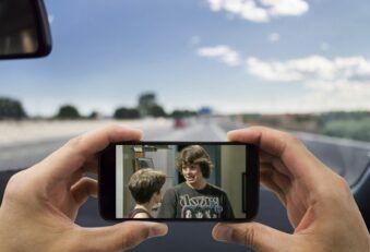 Assistir TV Pelo Celular Conheça Alguns Aplicativos