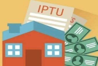 Confira todos os detalhes sobre o IPTU 2020.