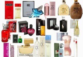 Descubra Como Solicitar Amostras Grátis de Perfumes Importados