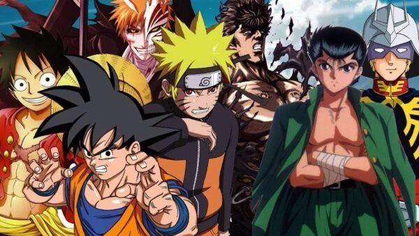 Animes Online