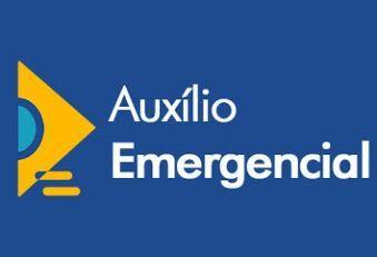 Confira como realizar a consulta do Auxilio Emergencial.