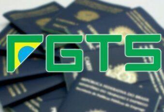 Veja como consultar o saldo do FGTS sem sair de casa.