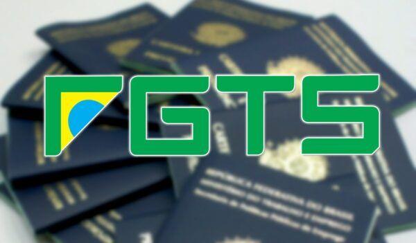 Consultar o Extrato do FGTS