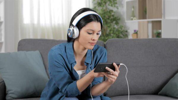 Aplicativos Assistir Filmes Online