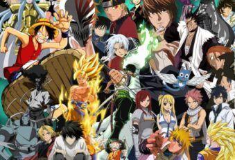Assistir Animes Online Aprenda Como