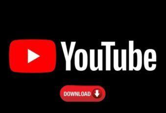 baixar vídeos do YouTube sem instalar programas Confira como