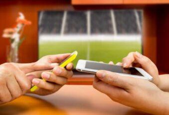 Os Melhores Aplicativos de Futebol Para iOS e Android