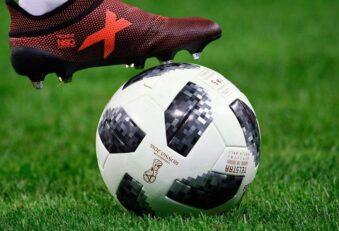 Como Assistir Futebol ao Vivo no Celular e TV Pela Internet