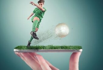 Assistir Jogos de Futebol Ao Vivo – Conheça os Aplicativos