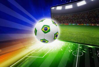 Passo a Passo Para Assistir Futebol ao Vivo Com OneFootball