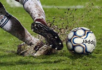 Retorno do Brasileirão e Campeonatos Internacionais Após a Quarentena