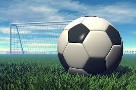 Assistir Futebol ao Vivo no Celular e TV Pela Internet