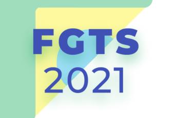 Como Consultar Seu Saldo FGTS Com CPF Em 2021