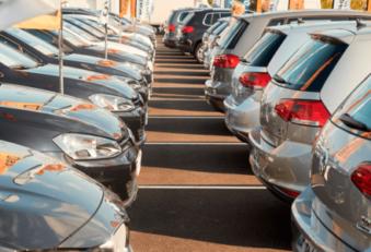 Entenda Tudo Sobre Compra de Carro Usado Com Consórcio