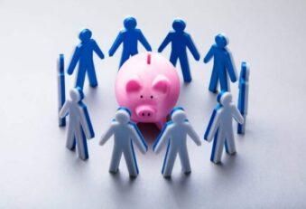 Conheça Como Funciona os Grupos de Consórcios
