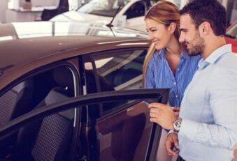 Consórcios de Carros do Brasil – Confira Quais os Melhores!