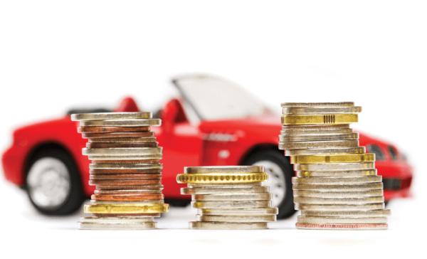 Cotação Seguro Automóvel