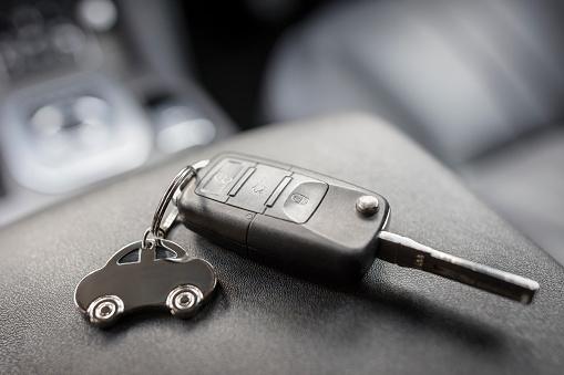 Melhores Empresas de Seguro Auto