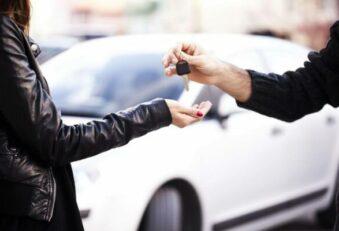Conheça a Lista Das Melhores Empresas de Seguro Auto