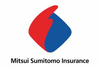 Seguro Auto Mitsui – Conheça Tudo Sobre Esta Seguradora!