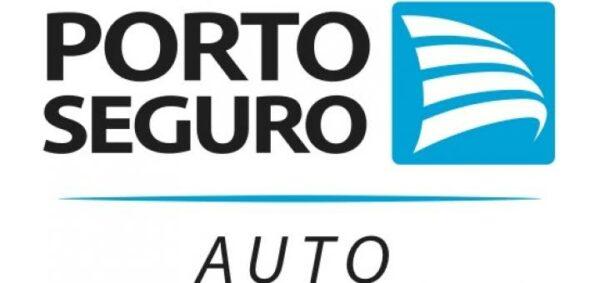 Seguro Auto da Porto Seguro