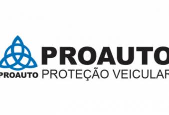 Seguro Auto da Proauto – Conheça e Veja Como Entrar Para Este Time!
