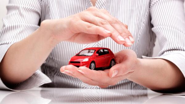 Valor do Seguro Auto do Fiat Strada