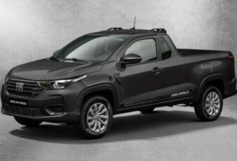 Valor do Seguro Auto do Fiat Strada – Confira Agora!