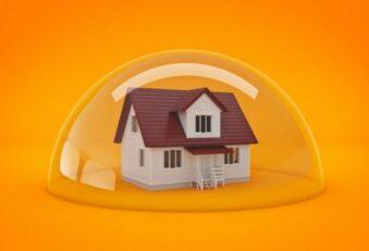 Descubra Quais As Coberturas De Um Seguro Imobiliário
