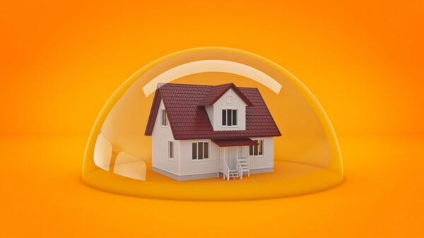 Seguro Imobiliário