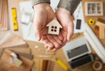 Seguro Residencial – Conheça as Dúvidas Mais Frequentes!