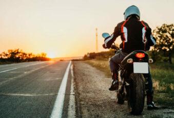 Confira as Melhores Dicas Para Escolher Seguro de Moto