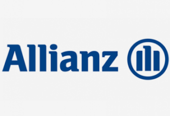 Seguro Auto da Allianz – Saiba como funciona e Como Solicitar: