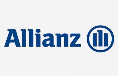 Seguro Auto da Allianz