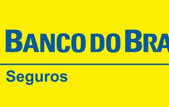 BB Seguro Auto – Conheças as Vantagens Do Banco do Brasil!