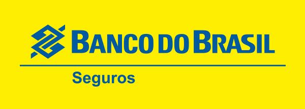 BB Seguro Auto