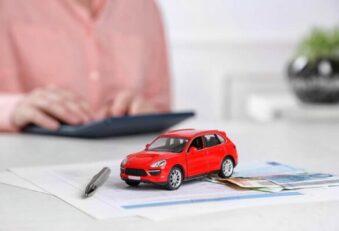 Conheça as 10 dicas Para Economizar Com Seguro de Carro