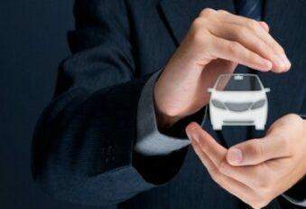 Aprenda Agora Como é Feita a Cotação Seguro Automóvel