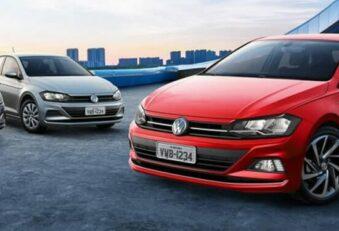Consórcio de Carro Volkswagen – Conheça Aqui Como Funciona!