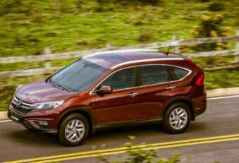 Consórcio Nacional Honda – O passo a passo de como Fazer: