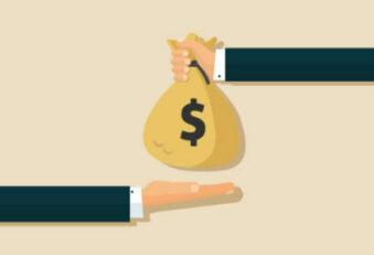 Empréstimo Pessoal Para Negativados – Confira Como Solicitar!