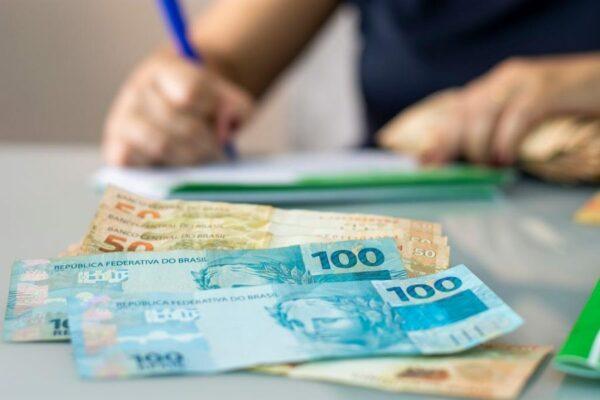 Empréstimo Pessoal Para Negativados