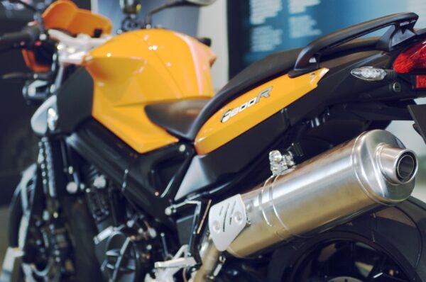 Usar o Saldo do FGTS no Consórcio de Moto