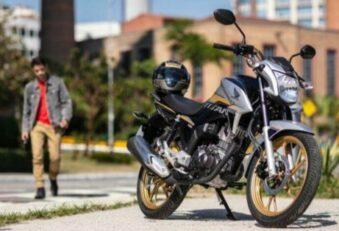 Descubra se Pode Usar o Saldo do FGTS no Consórcio de Moto